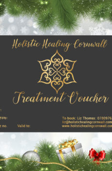 Treatment voucher